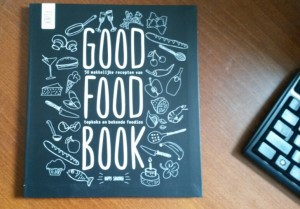 goodfoodbook-2