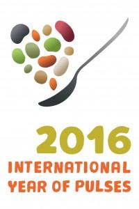 2016: Internationaal Jaar van de Boon