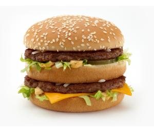 100_Big-Mac_1200