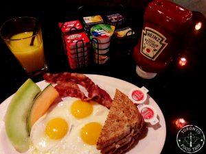 pickle_barrel_ontbijt