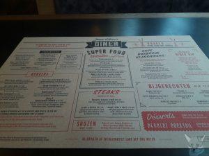 menukaart_small