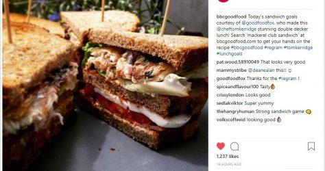 bbcgoodfood-goodfoodfox-instagram-mackerel_sandwich