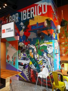 bariberico-interieur