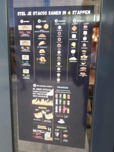 menu_small