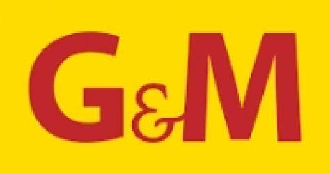 Logo-GaultMillau_200x200