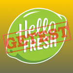 HelloFresh_Logo-getest-IG