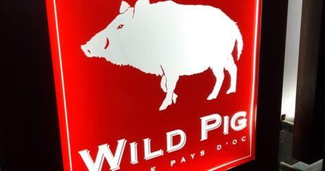 Wild_pig_logo_small