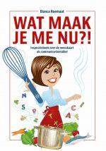 20190220_cover_Wat-maak-je-menu-voorkant-los