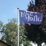 ElkeMelk_vlag-Highlight