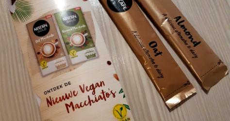 Nescafe_Vegan-Macchiato_packshot_small_v2