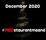 redstaurantmaand_1080x938
